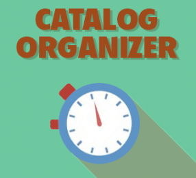 Catalog-Organizer-for-Mac