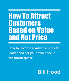 How-to-Attract-Customers