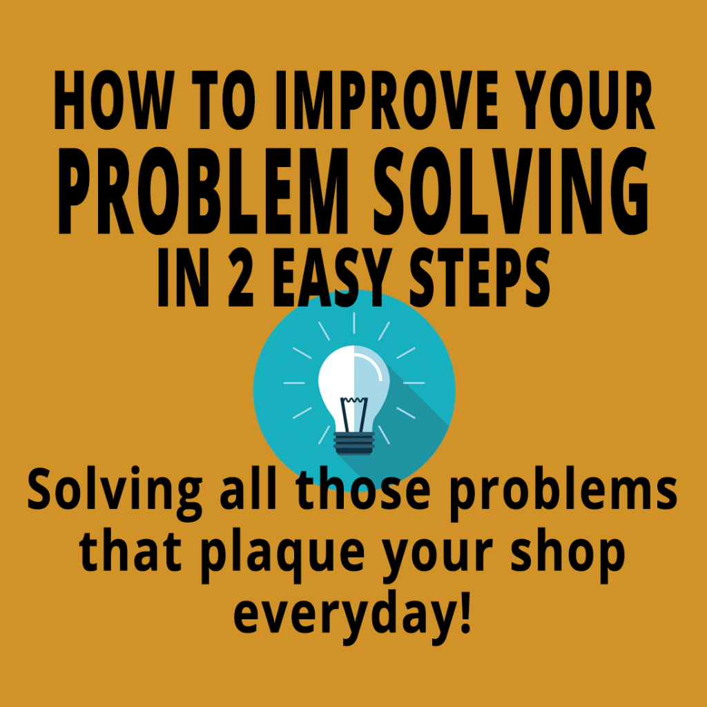 How-to-Improve-Your-Problem-Solving