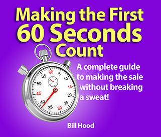 Making-the-First-60-Seconds-Count
