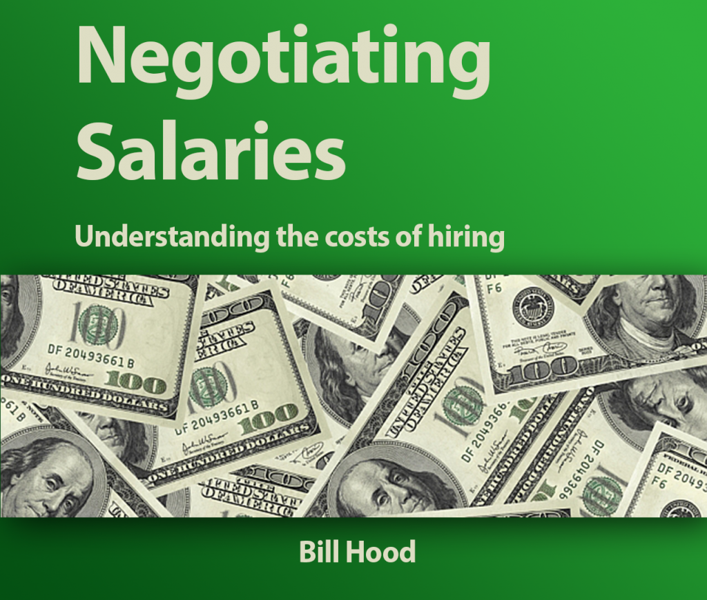 Negotiating-Salaries