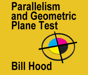 Parallel-And-Geometric-Plane-Test