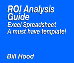 ROI-Analysis-Guide