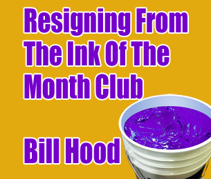 Resigning-From-The-Ink-of-the-Month-Club