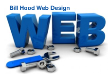 bill_hood_web_design