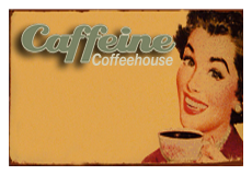caffeine_coffeehouse