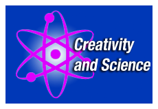 creativity_and_science