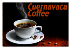 cuernavaca_coffee