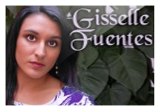 gisselle_fuentes
