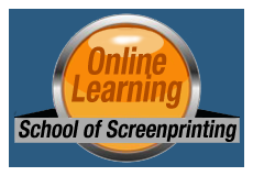 online_school_of-screenprinting