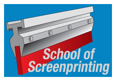 school_of_screenprinting