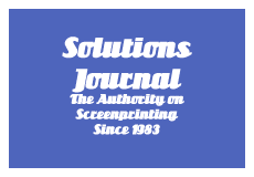 solutions_journal