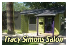 tracy_simons_salon