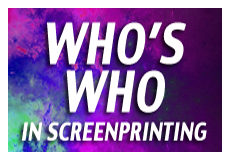 whos_who_in_screenprinting