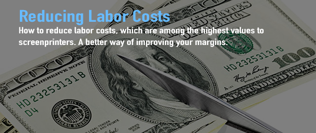 reducing-labor-costs