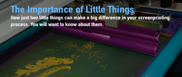 the-importance-of-litle-things