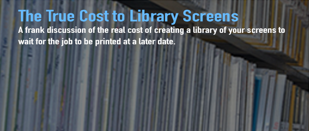 the-true-cost-to-library-screens