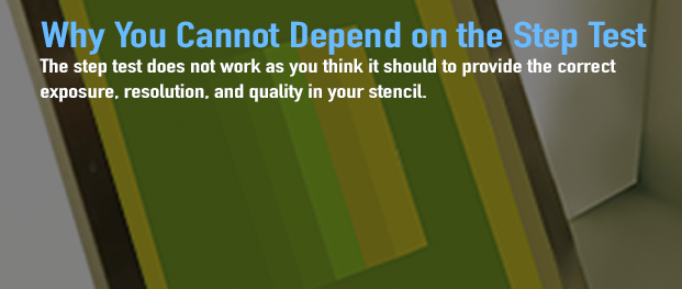 why-you-cannot-depend-on-the-step-test