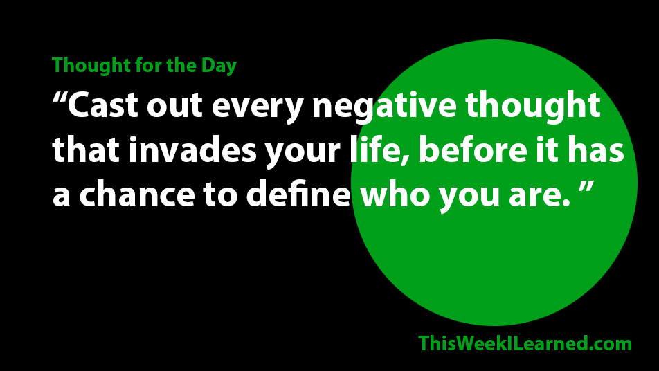 3-oct-15-negative-thought