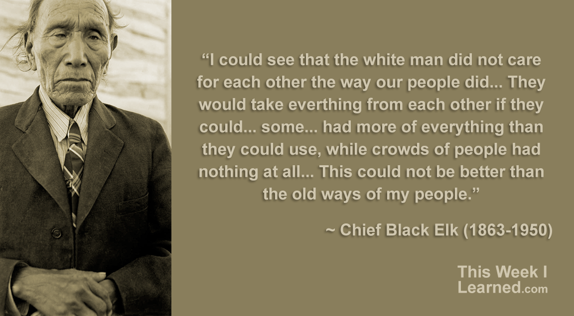 Chief-Black-Elk