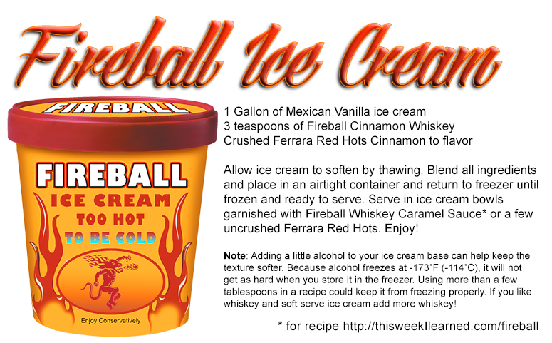 Fireball-Ice-Cream-Recipe