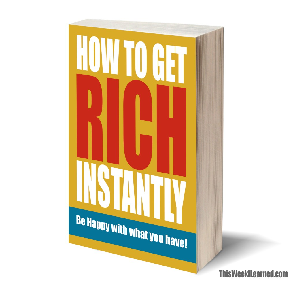 Get-Rich-Instantly