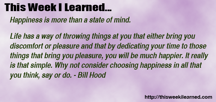 Happiness-is-More-Than-a-State-of-Mind