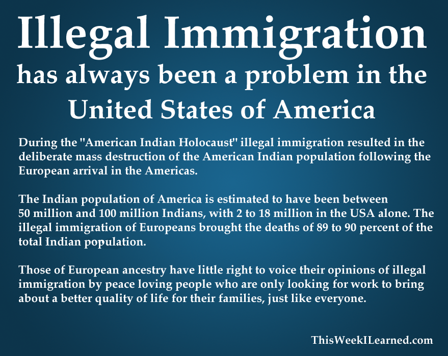 Illegal-Immigration