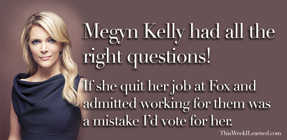 Megyn-Kelly-For-President