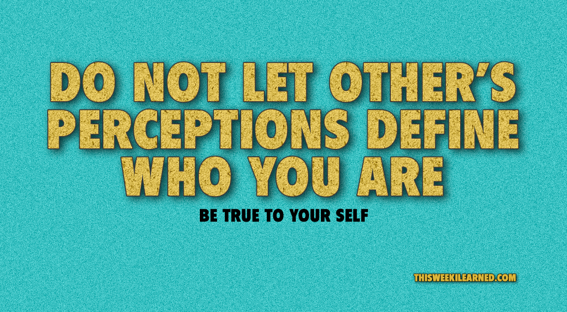 others-perceptions