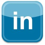 Visit Me on Linkedin