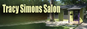 Tracy Simons Salon