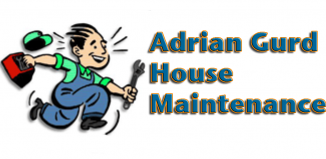 AG House Maintenance