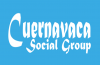 Cuernavaca-Social-Group