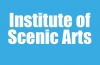 Institute-of-Scenic-Arts