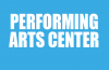 Performing-Arts-Center