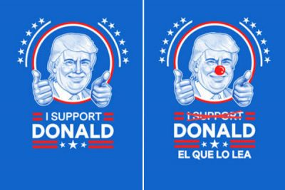mexican-trump-shirt