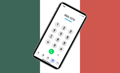 making-phone-calls-in-mexico