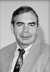 Jerry R. Swormstedt