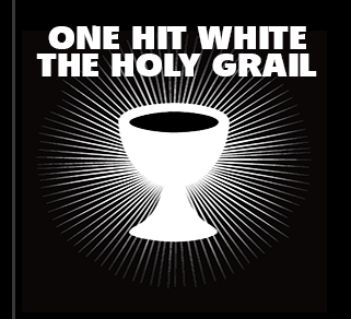 One-Hit-White-The-Holy-Grail