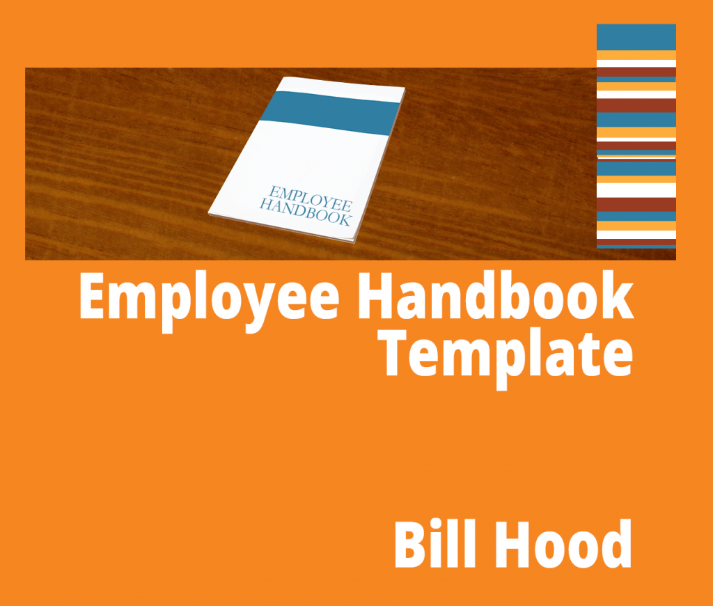 Employee-Handbook-Template