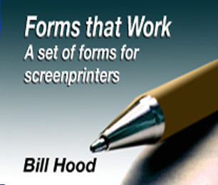 Forms-That-Work