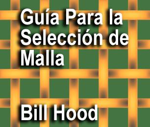 Guia-Para-La-Seleccion-De-Malla
