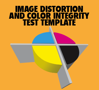 Image-Distortion-and-Color-Integrity-Test
