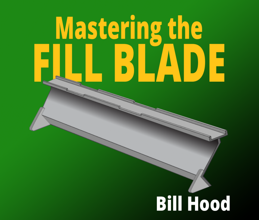 Mastering-The-Fill-Blade