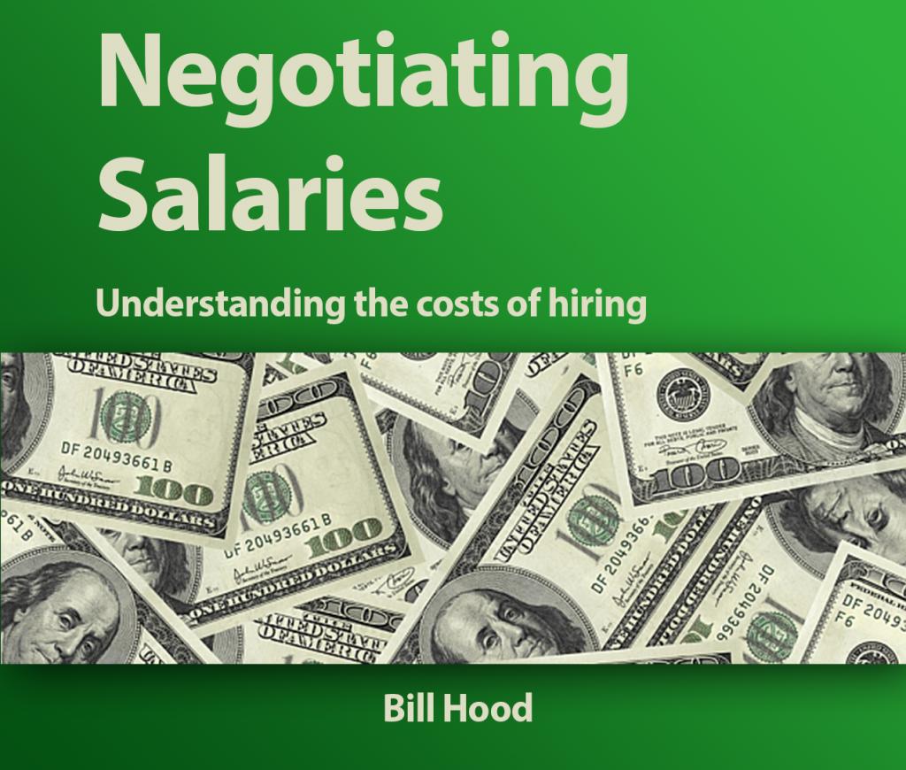 Negotiating-Salaries
