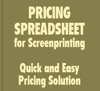Pricing-Spreadsheet-for-Screenprinting