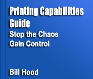 Printing-Capabilities-Guide
