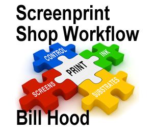 Screenprint-Shop-Workflow
