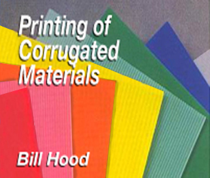 Screenprinting-Corrugated-Plastic-Materials